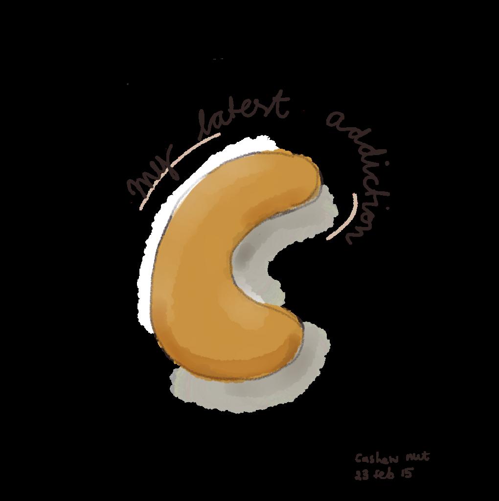 Cashew_nut_blog