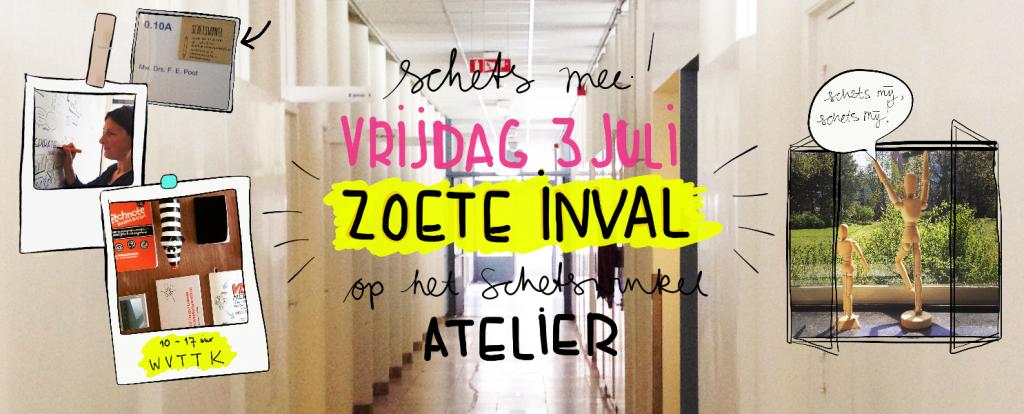 Zoete_inval