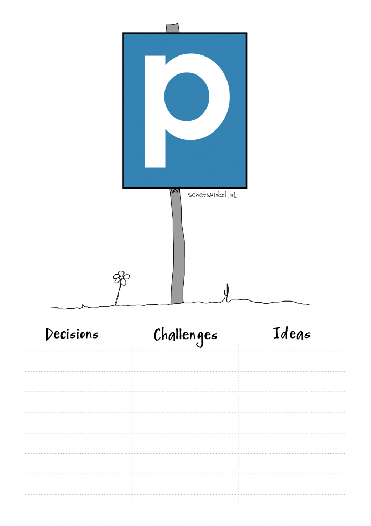 Parkeerplaats_voorbeeld