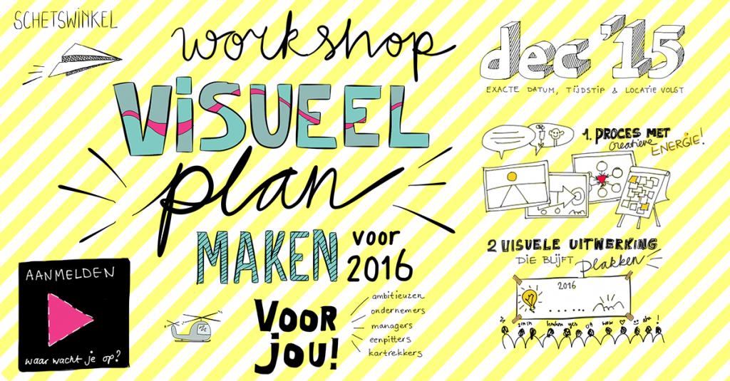 Workshop_Facebook