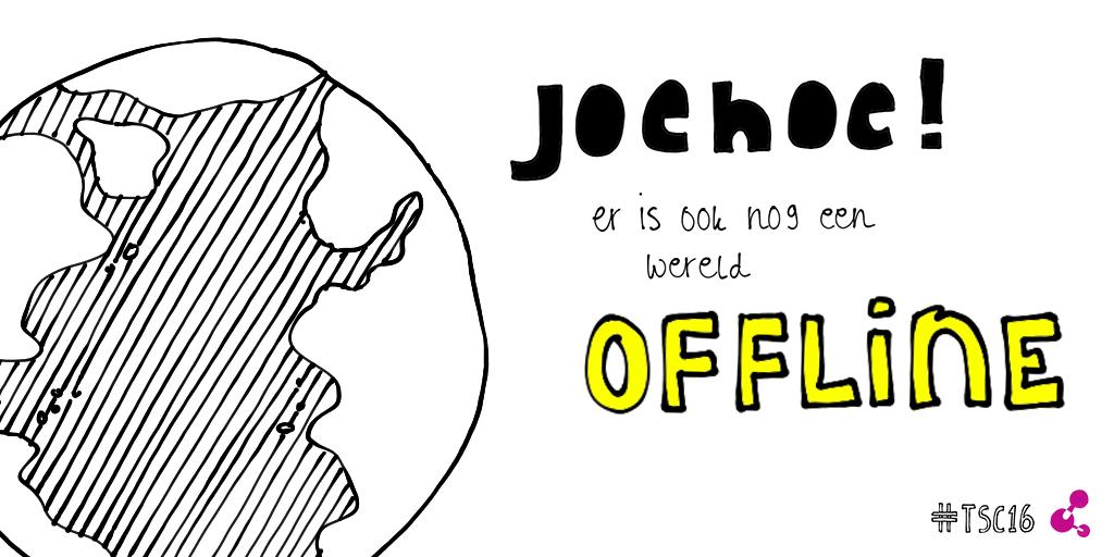 offline_bestaat_ook_nog