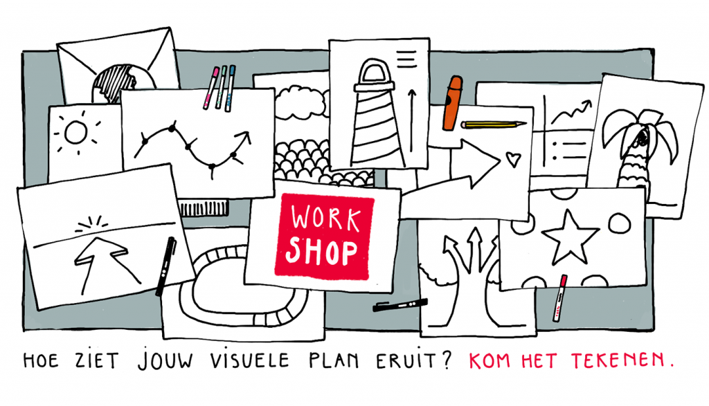 workshop_visueel_plan_2017_2